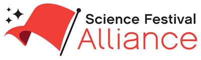 Science Festivla Alliance
