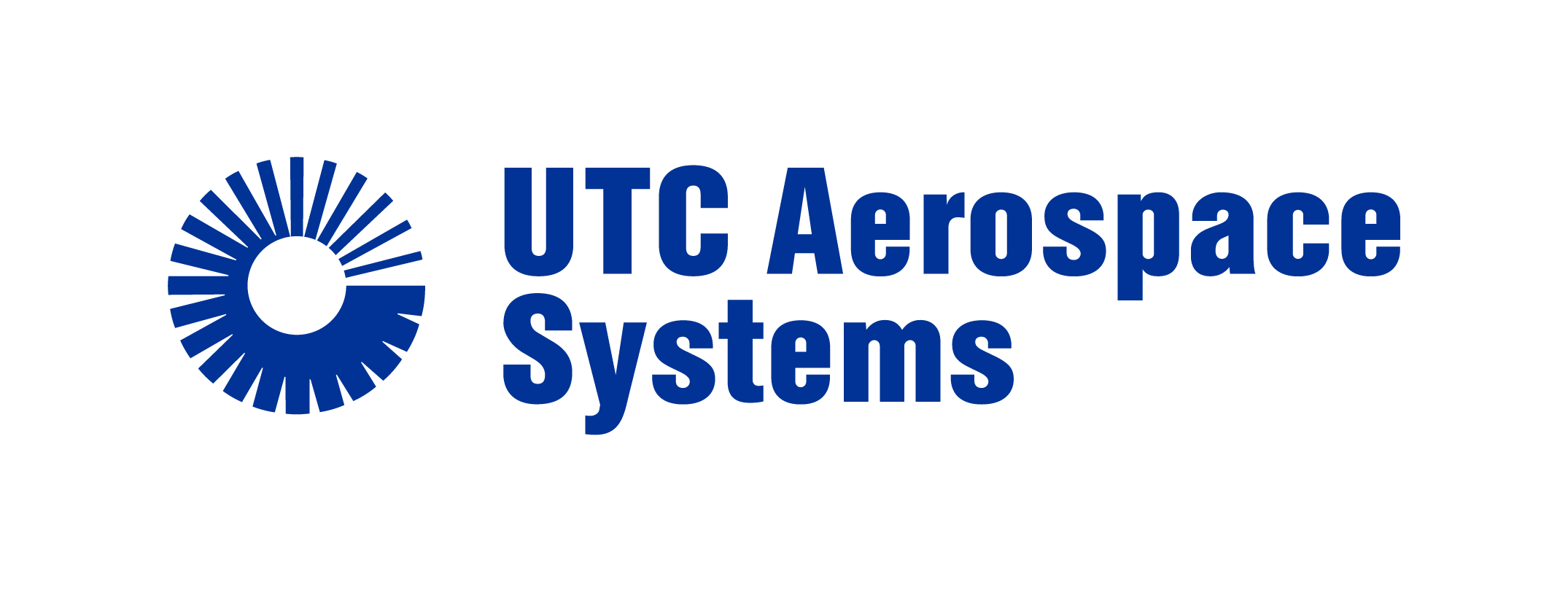 Image result for UTC Aerospace logo