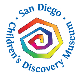 EXPO Day 2019 | San Diego Festival of Science & Engineering