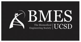 UCSD's Biomedical Engineering Society (BMES) | San Diego Festival of