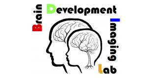 Brain Development Imaging Lab at San Diego State