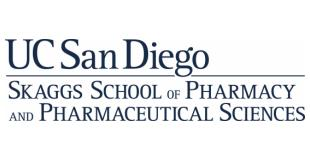 UCSD Skaggs School Of Pharmacy and Pharmaceutical Sciences | San