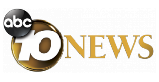 ABC10 News