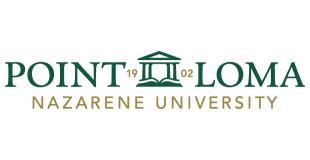 Point Loma Nazarene University