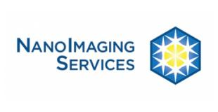 NanoImaging Services